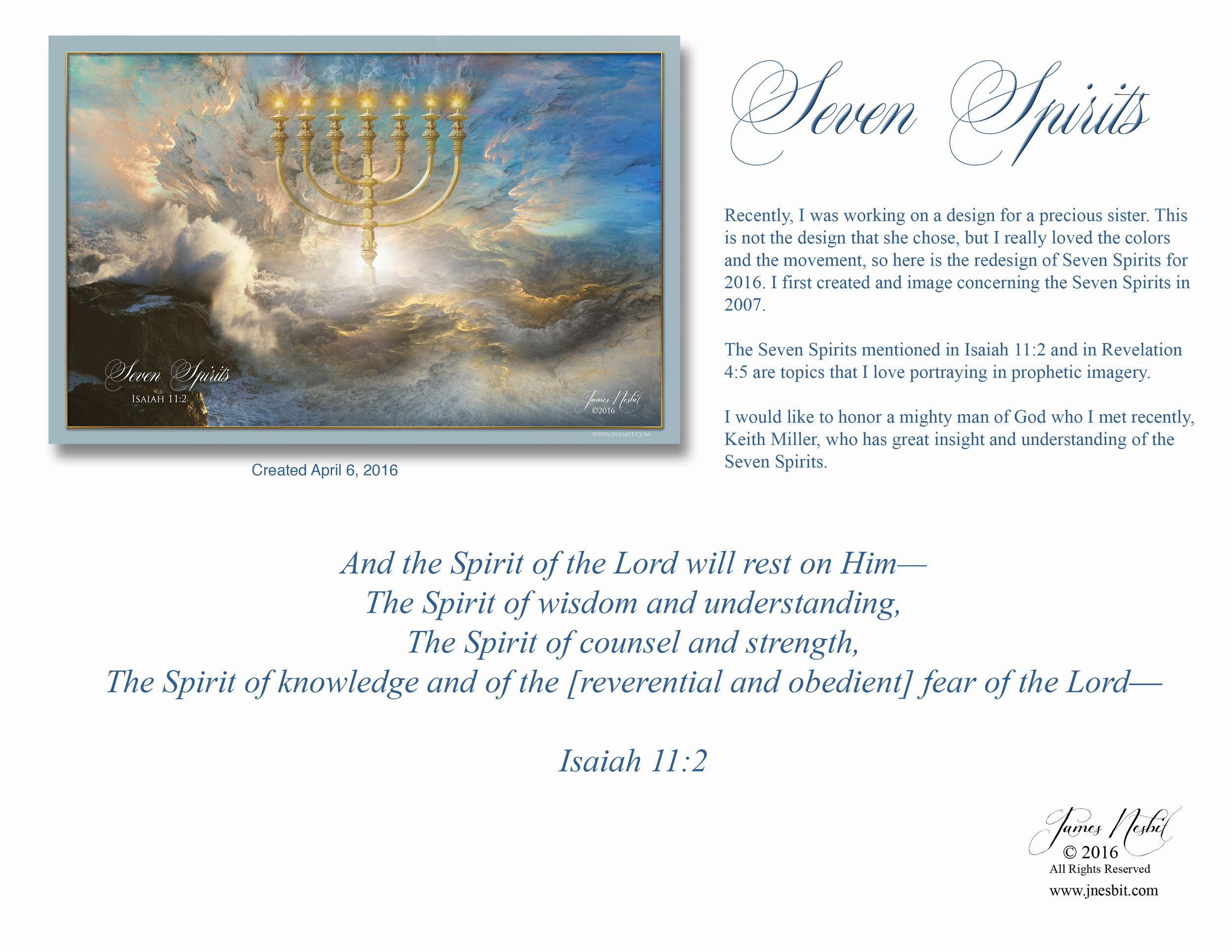 Seven Spirits 2016 Description.jpg