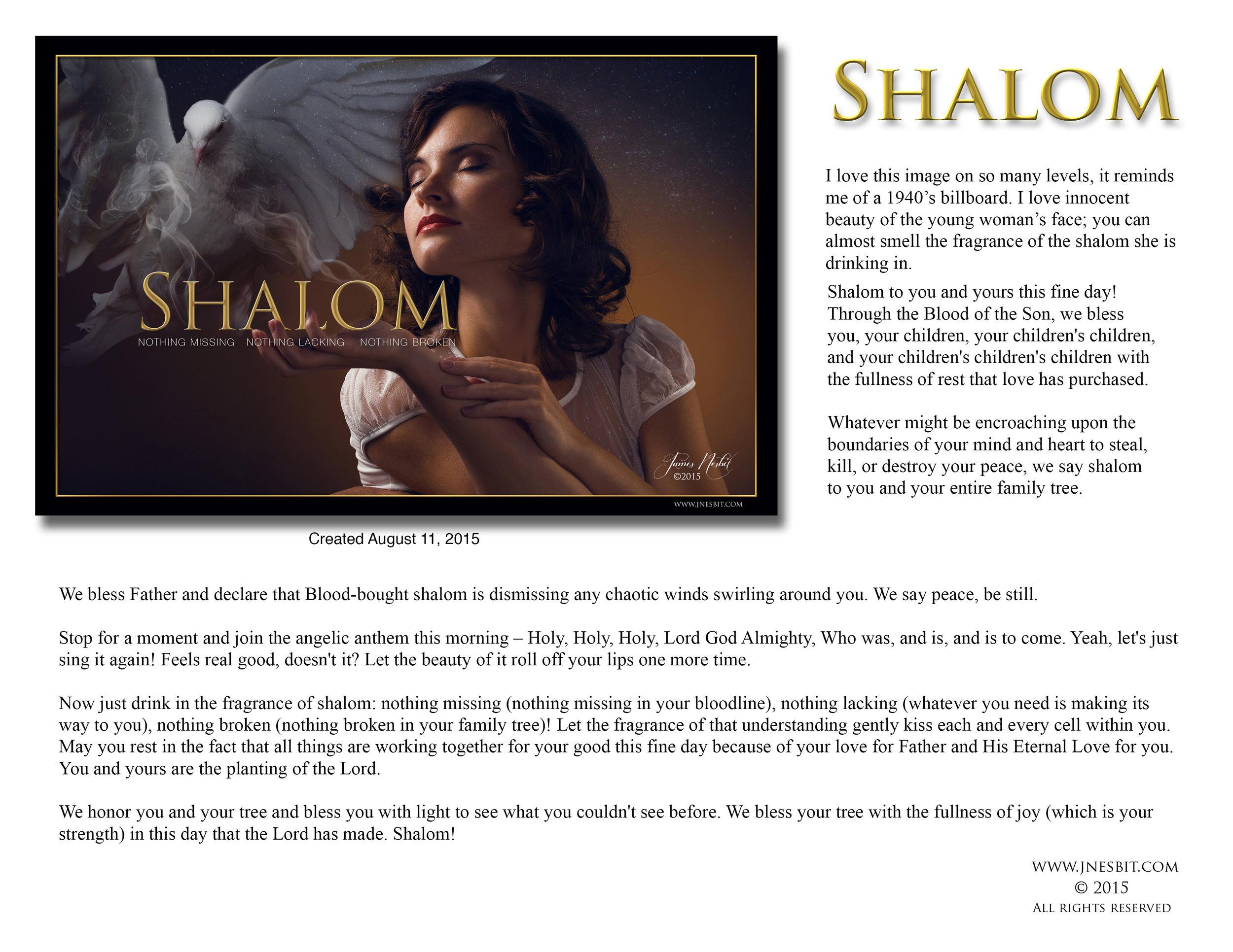 Shalom Decription.jpg