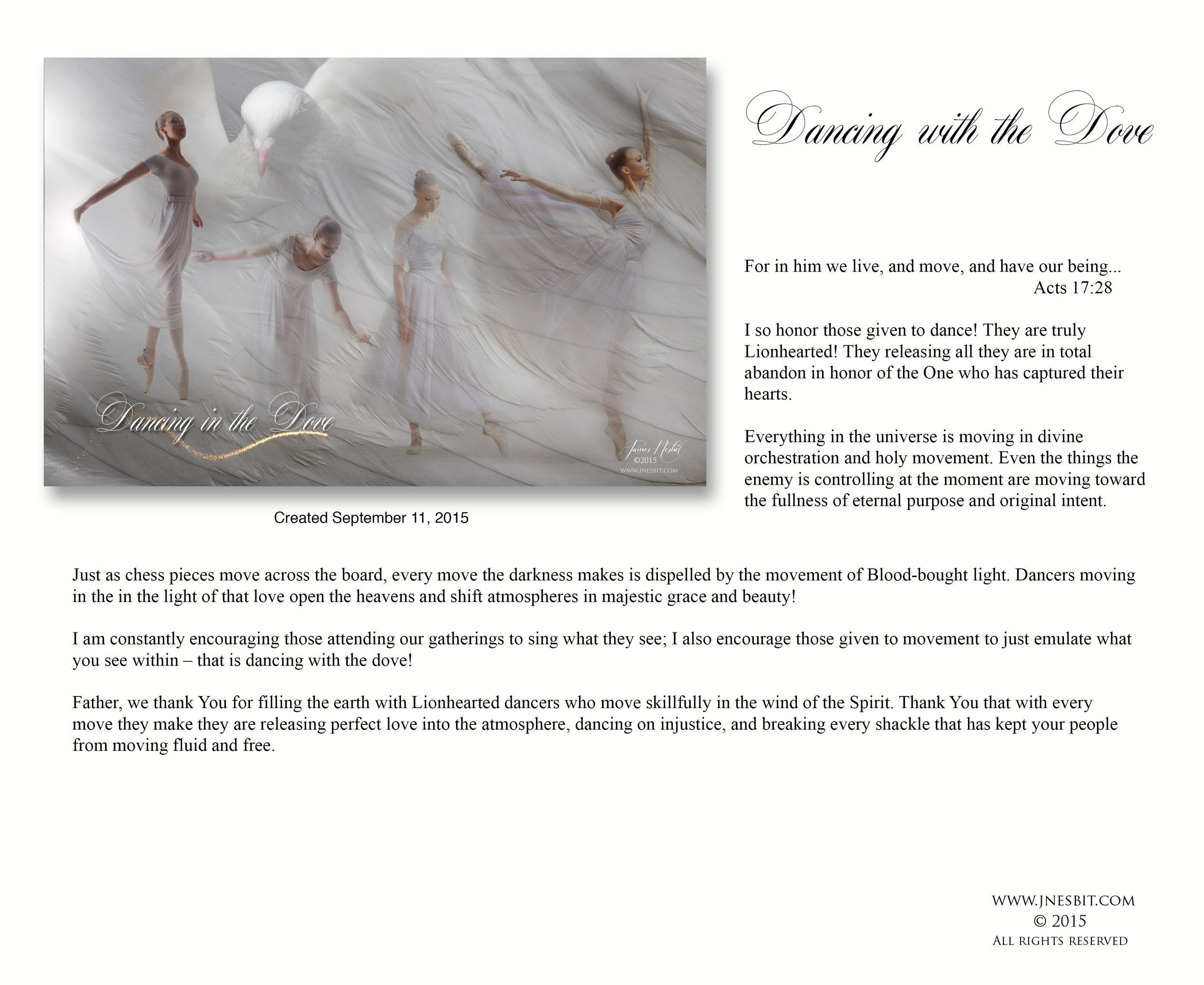Dancing Dove Description copy.jpg