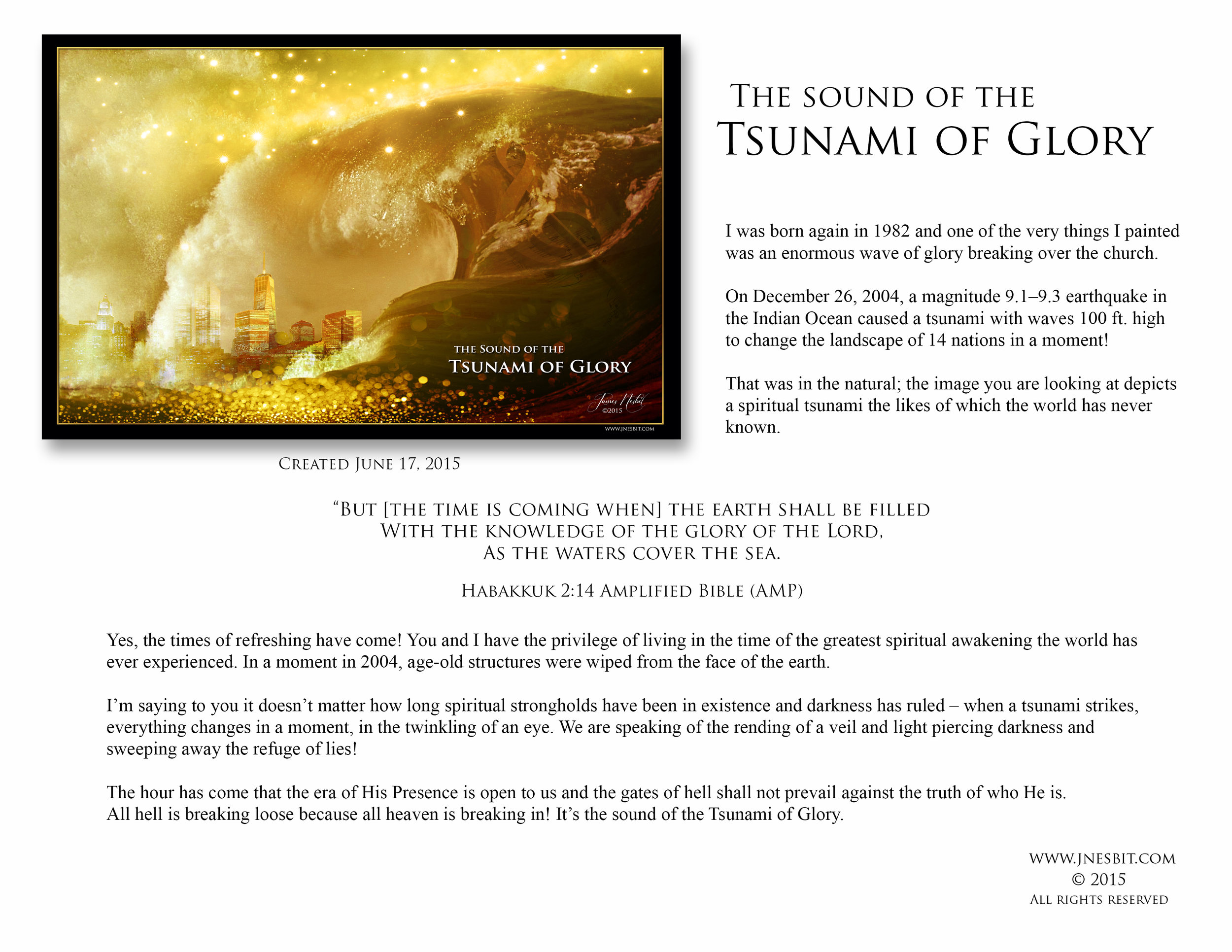 Tsunami of Glory Description copy.jpg