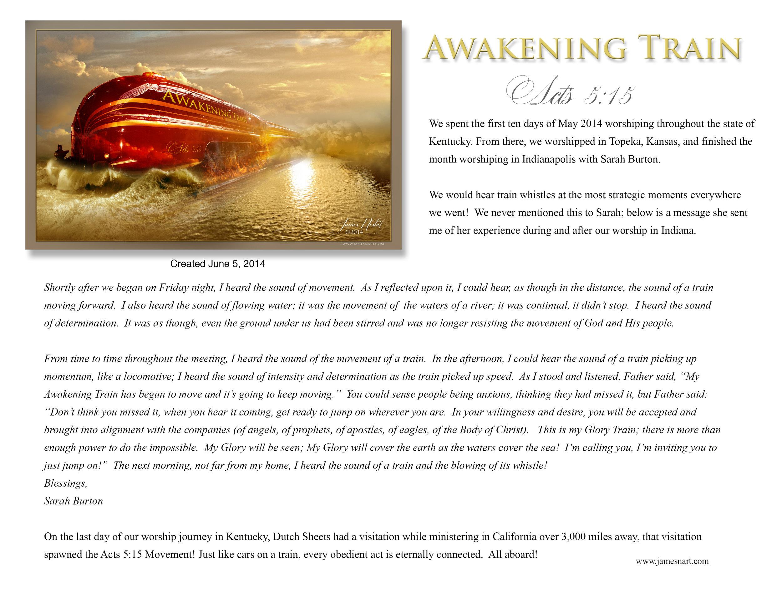 Awakening Train Description.jpg