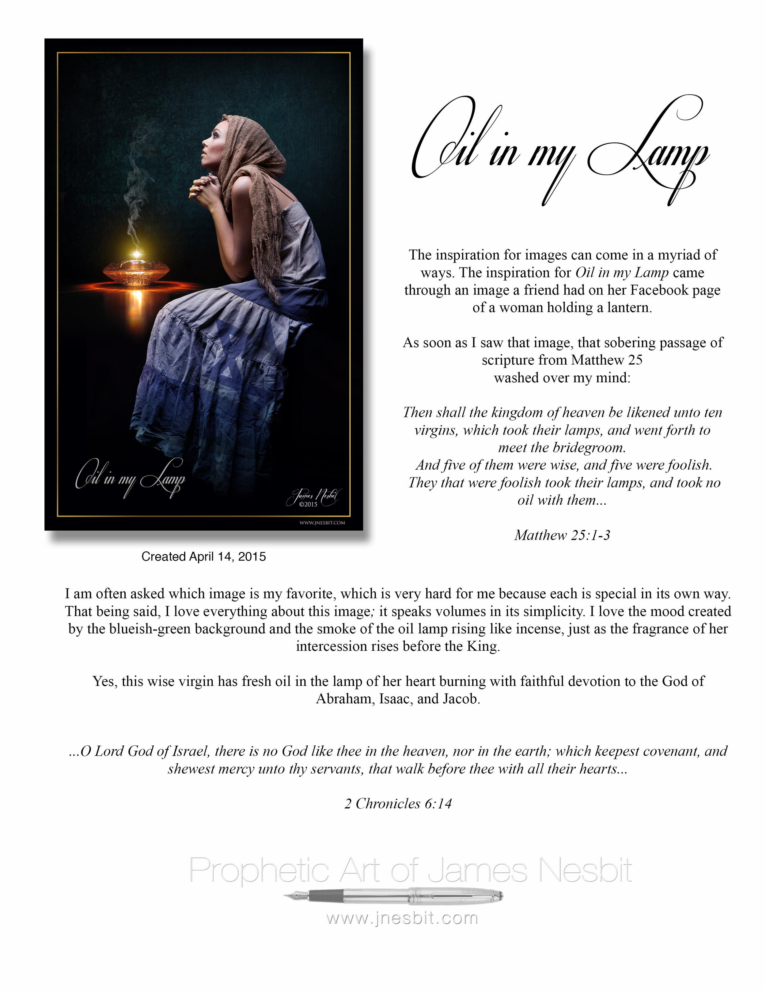Oil in My Lamp Description copy.jpg