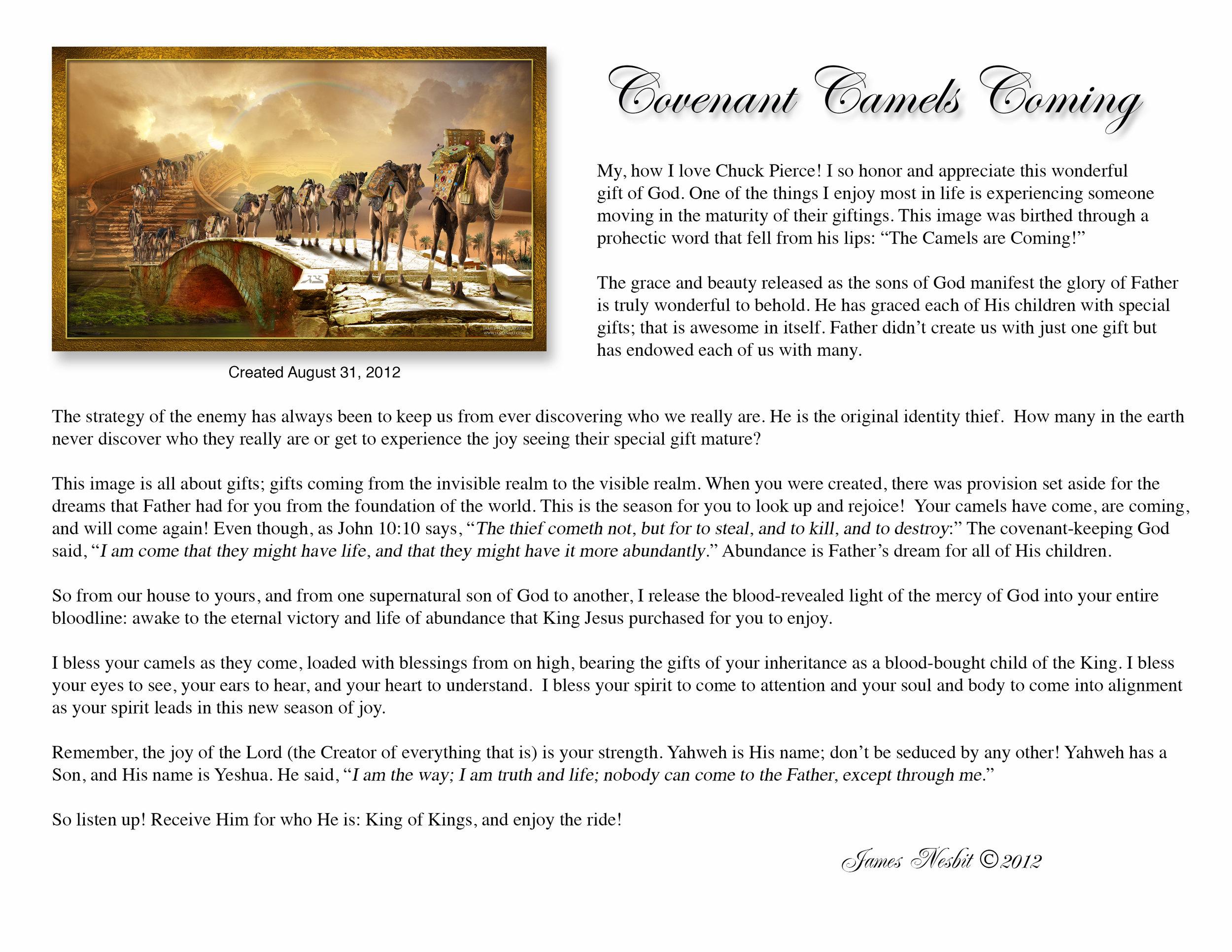Covenant Camels description .jpg