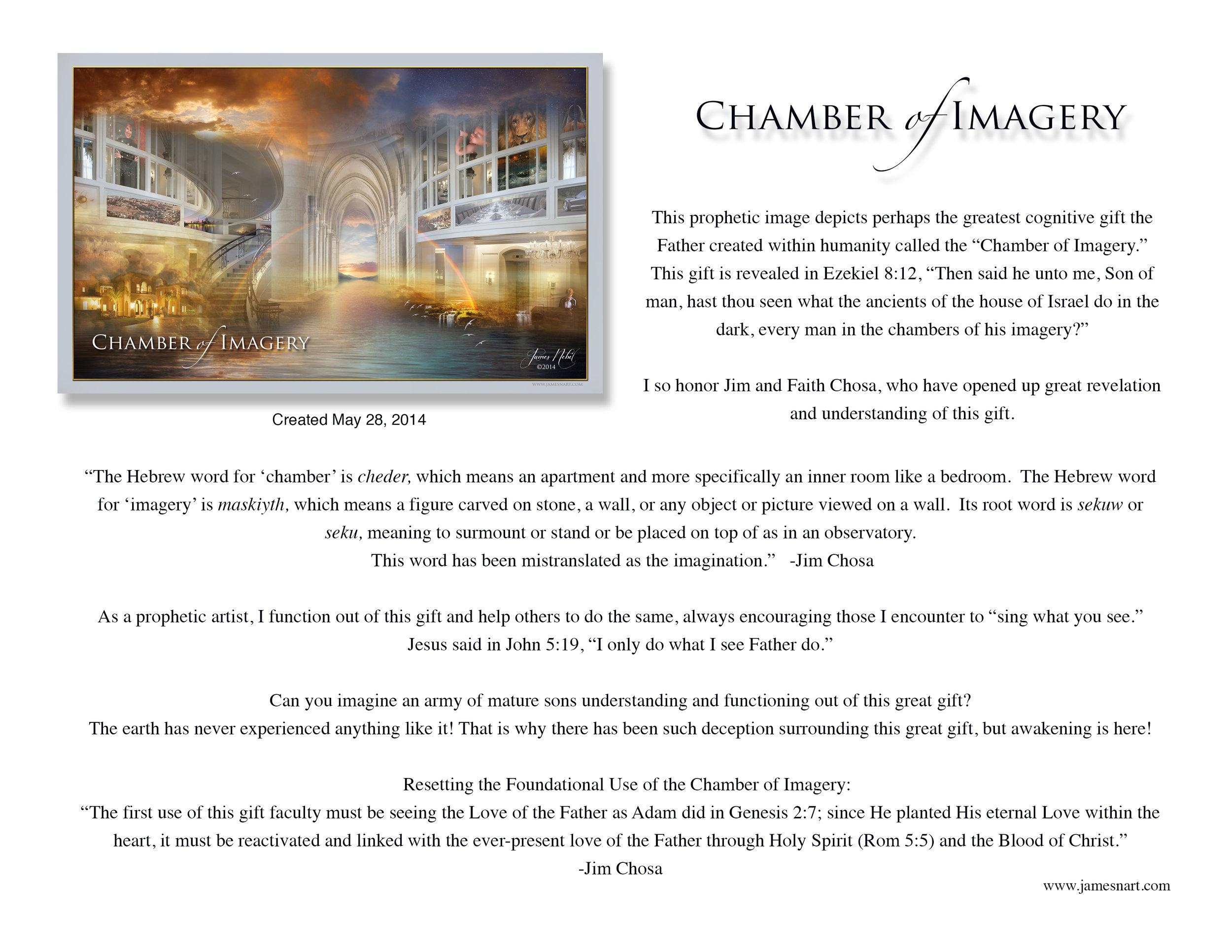 Chamber of Imagery description.jpg