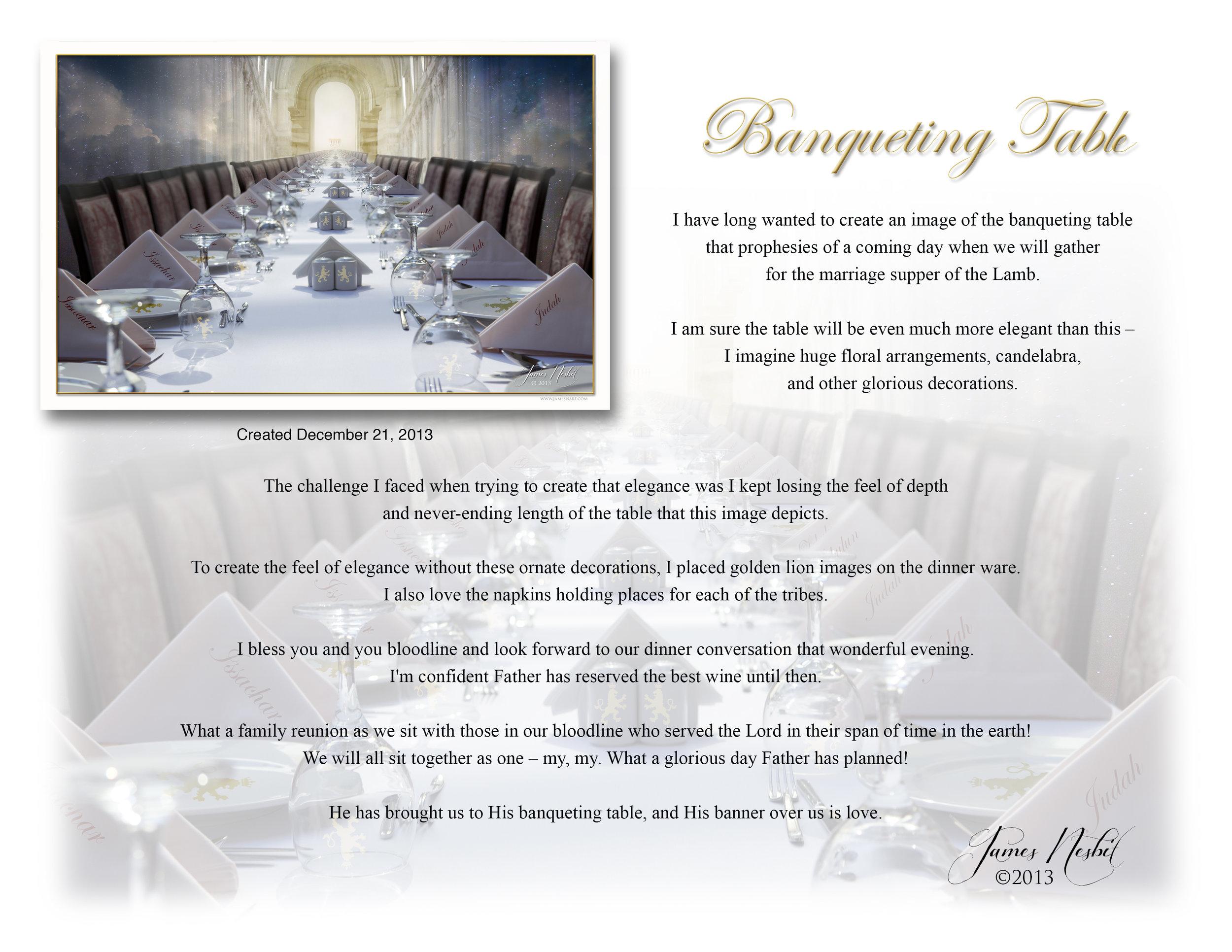 Banqueting Table description.jpg