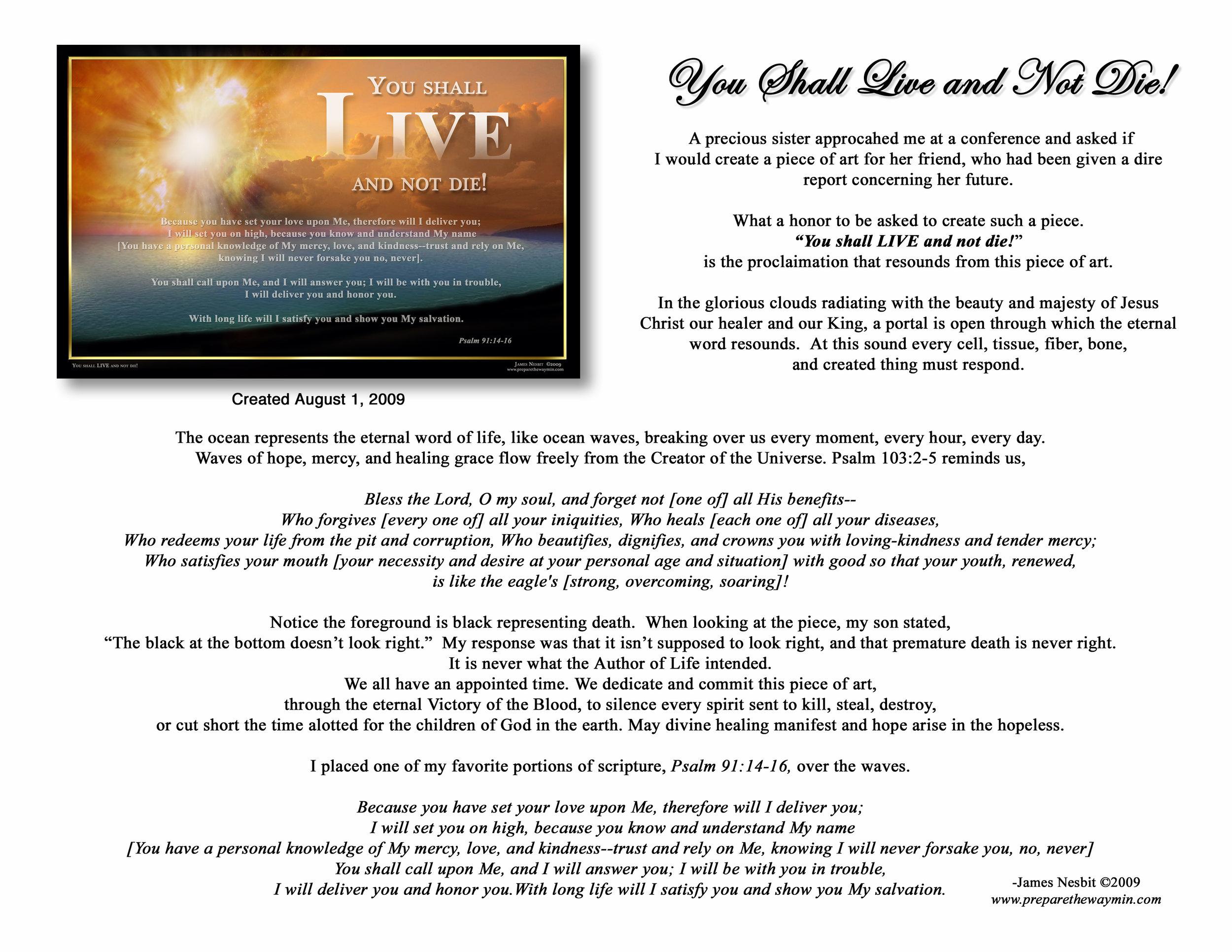 You Shall Live Description copy.jpg