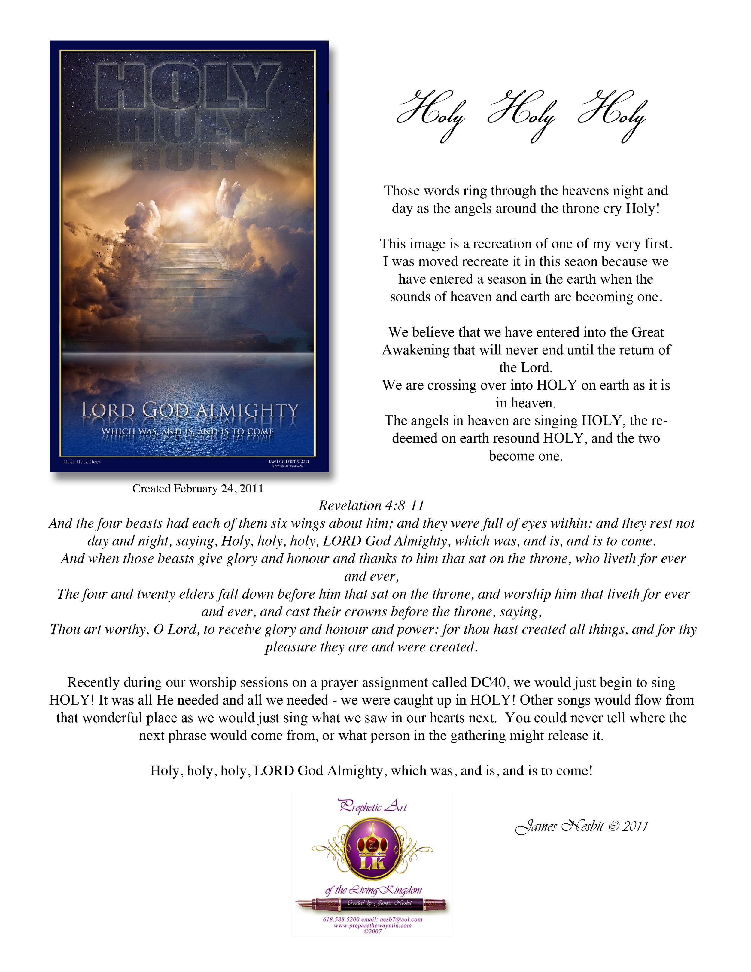 New Holy Description copy.jpg