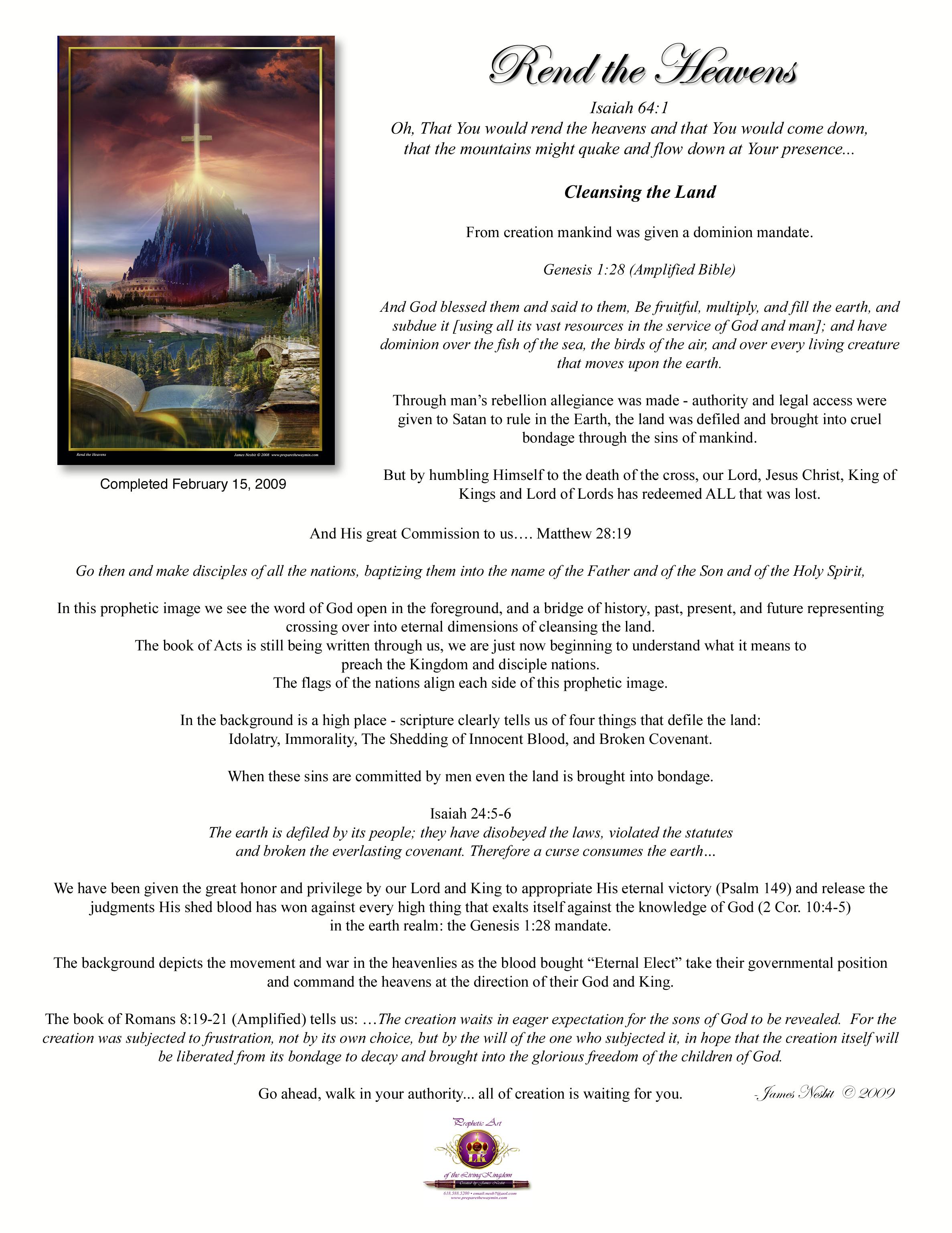 Rend the Heavens Description copy.jpg