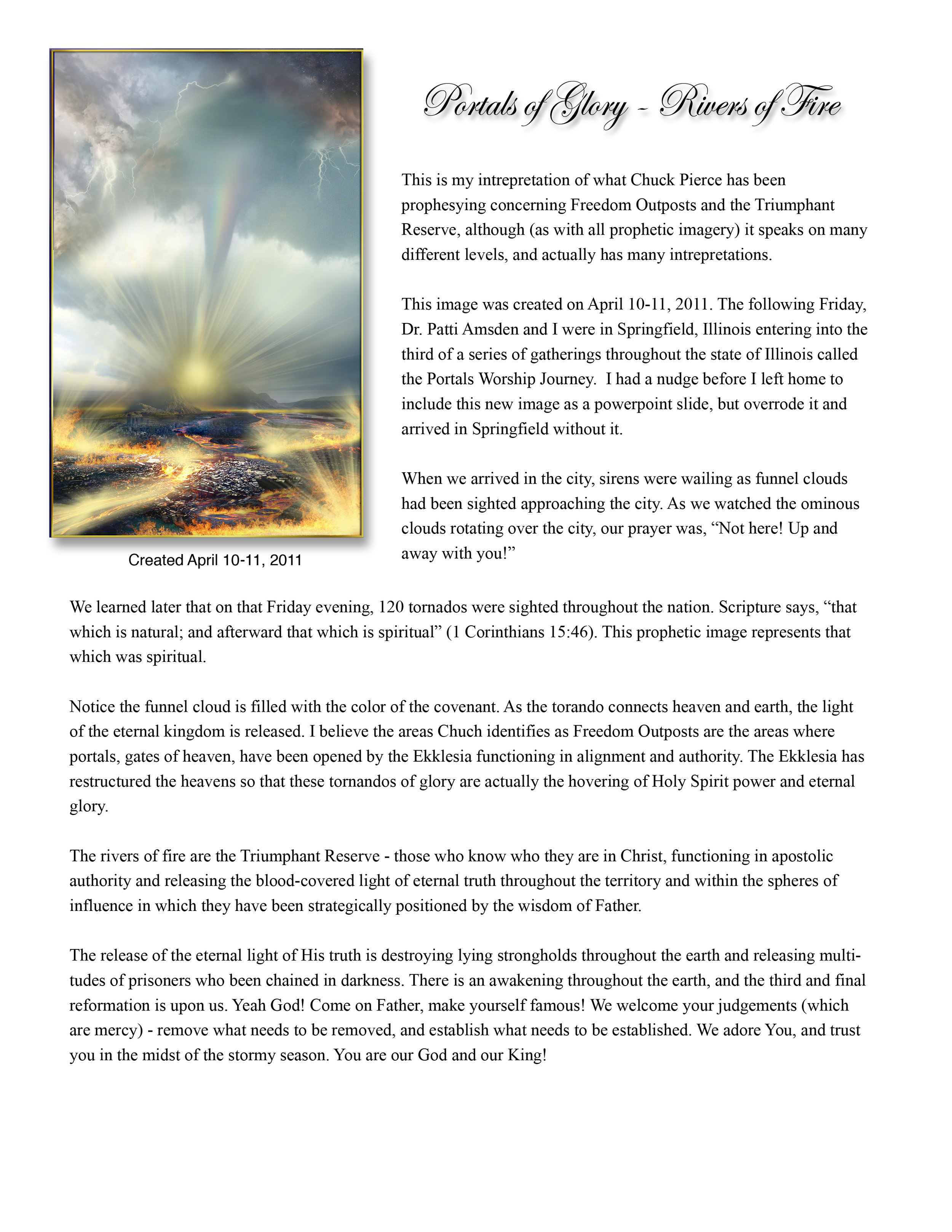 Portals of Glory, Rivers of Fire Description.jpg