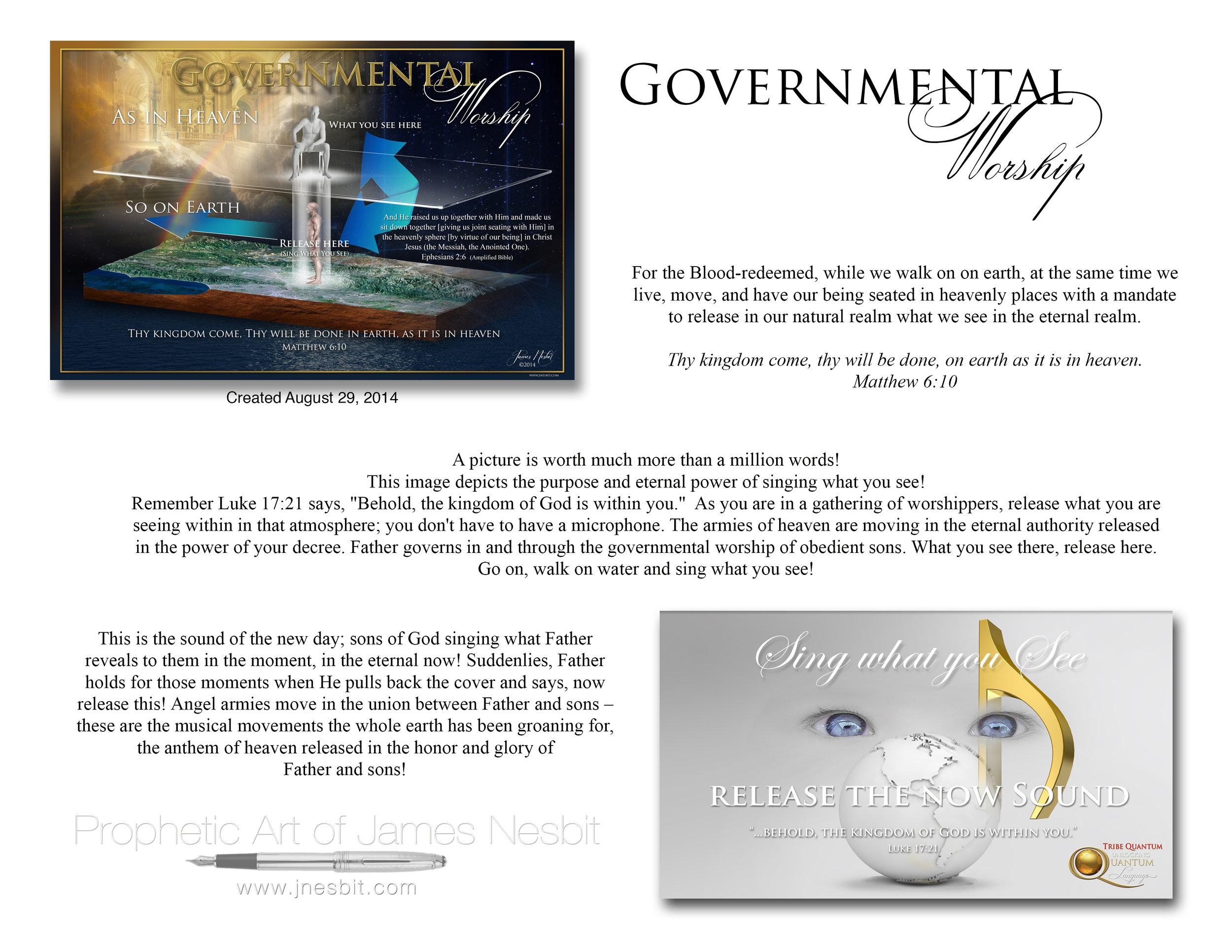 Governmental Worship Descript copy.jpg