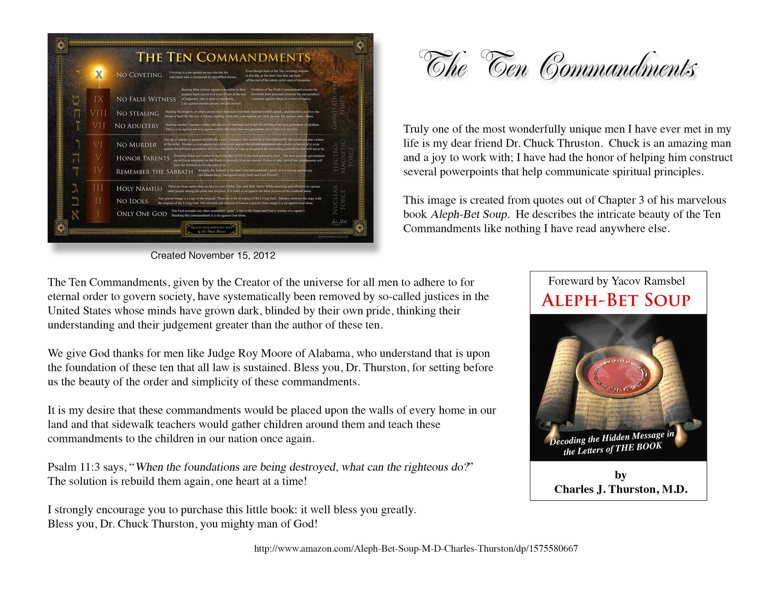10 Commandments Description .jpg