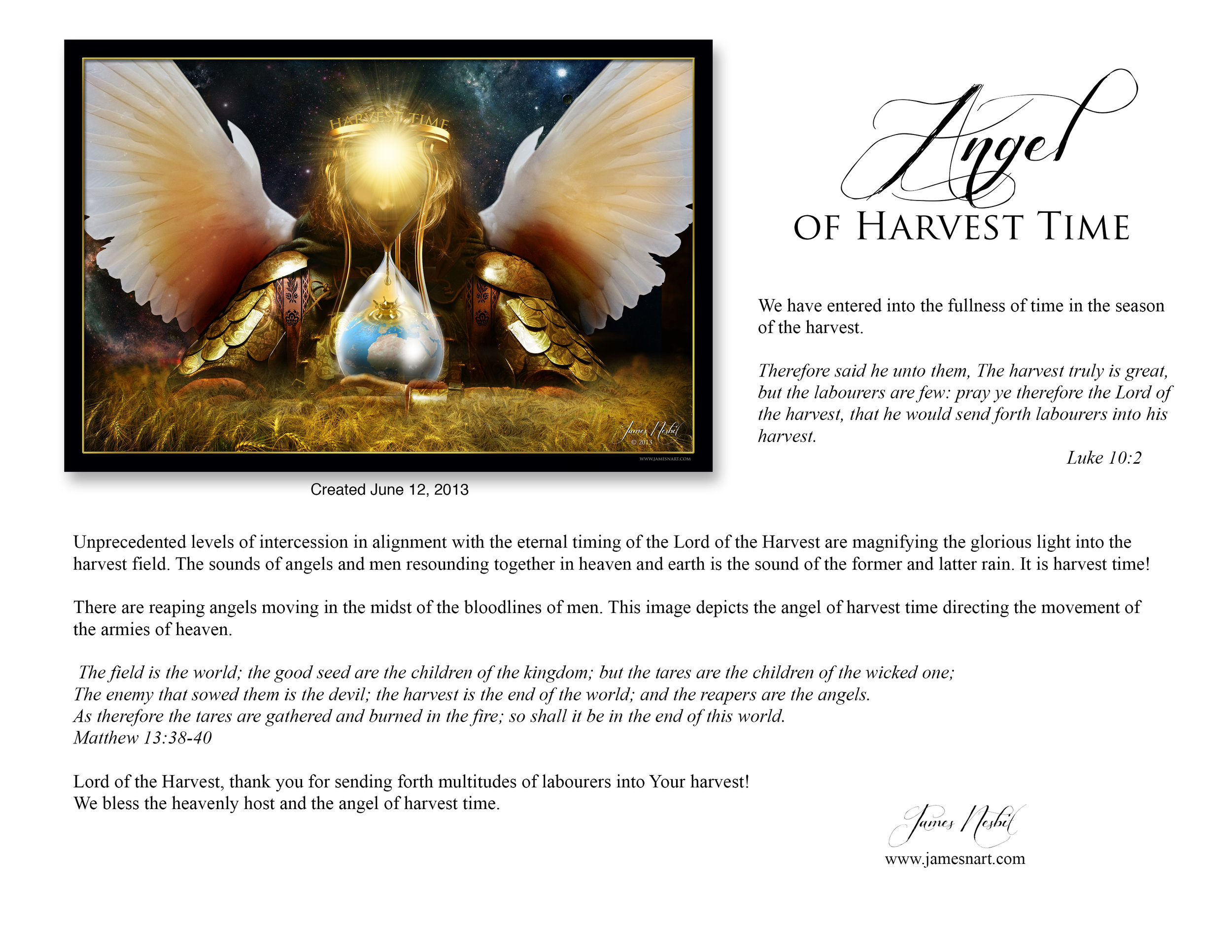 Angel of Harvest Description .jpg