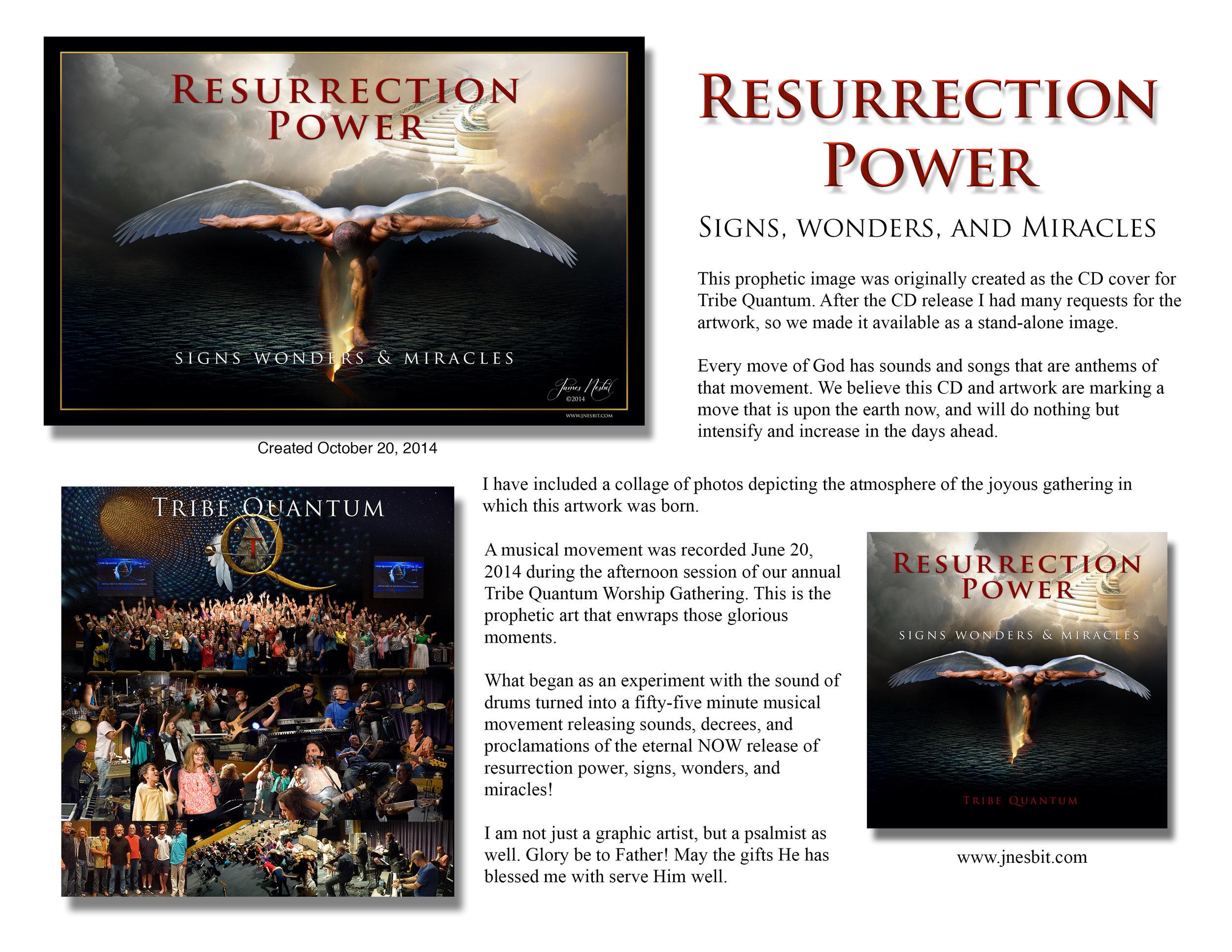 Resurrection Power Description copy.jpg