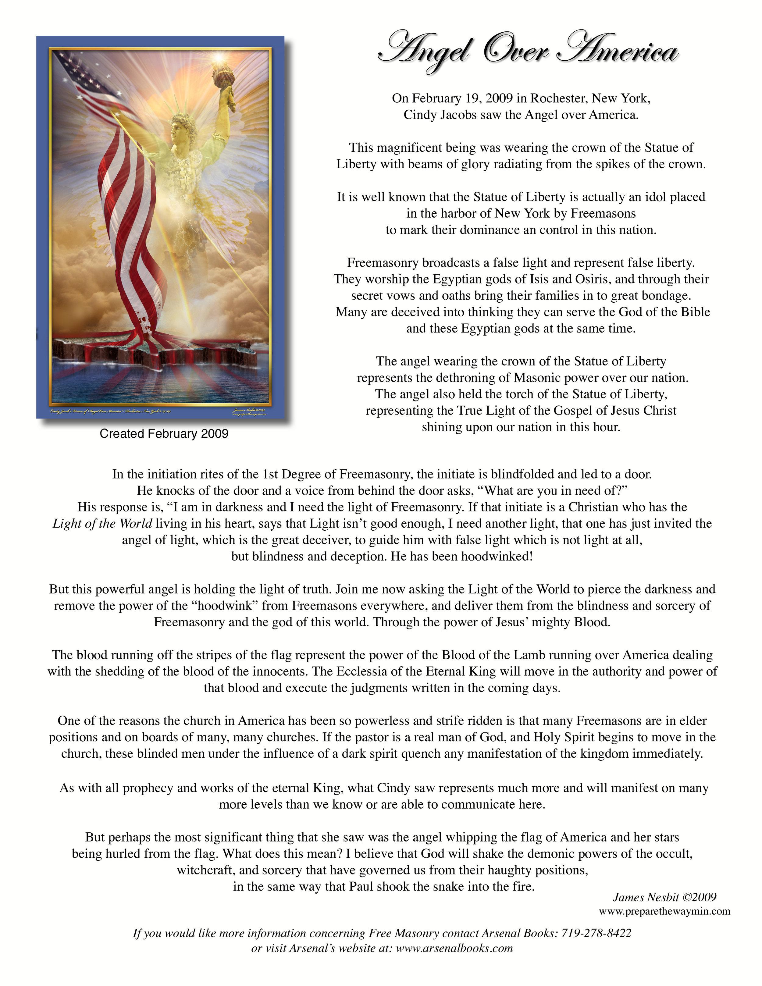 Angel Over America Descript copy.jpg