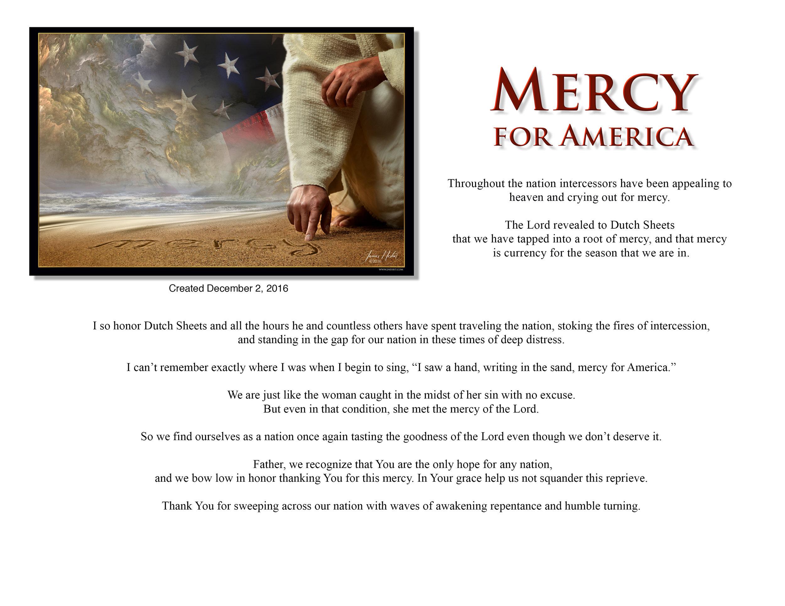 Mercy for America description .jpg