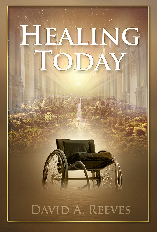 Healing+Today++copy+web.jpg