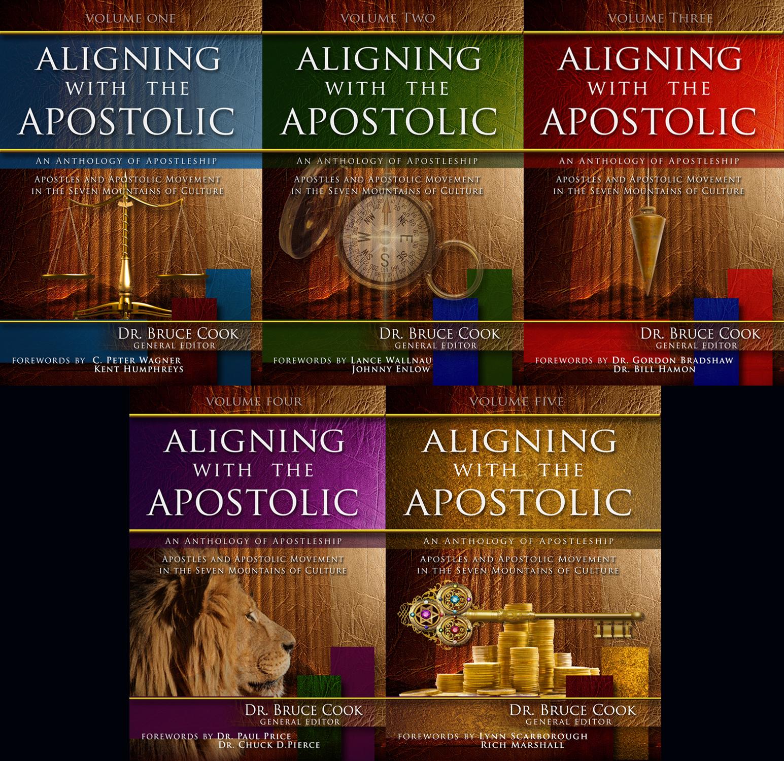 Aligning+with+the+Apostolic+5-Volume+Set+web.jpg