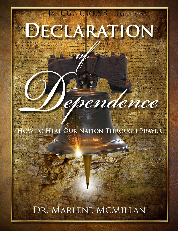 Declaration+cover+web.jpg