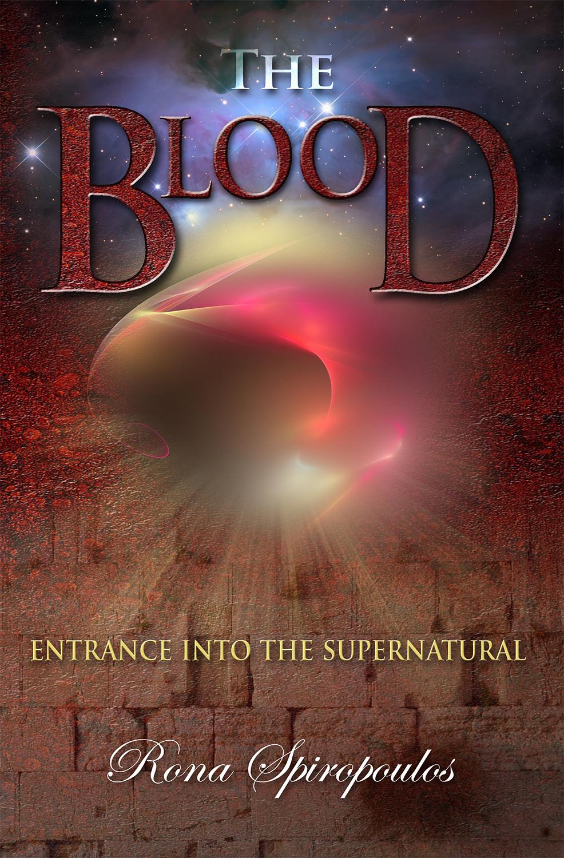 The+Blood+web+V.jpg