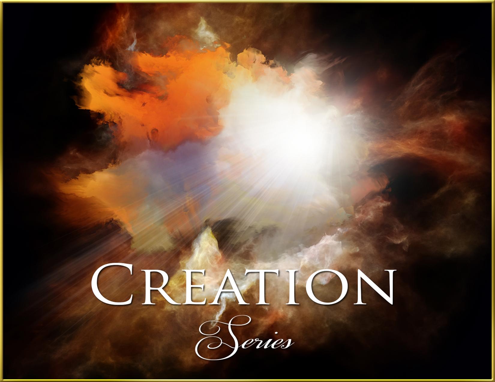 2017 Creation Button .jpg