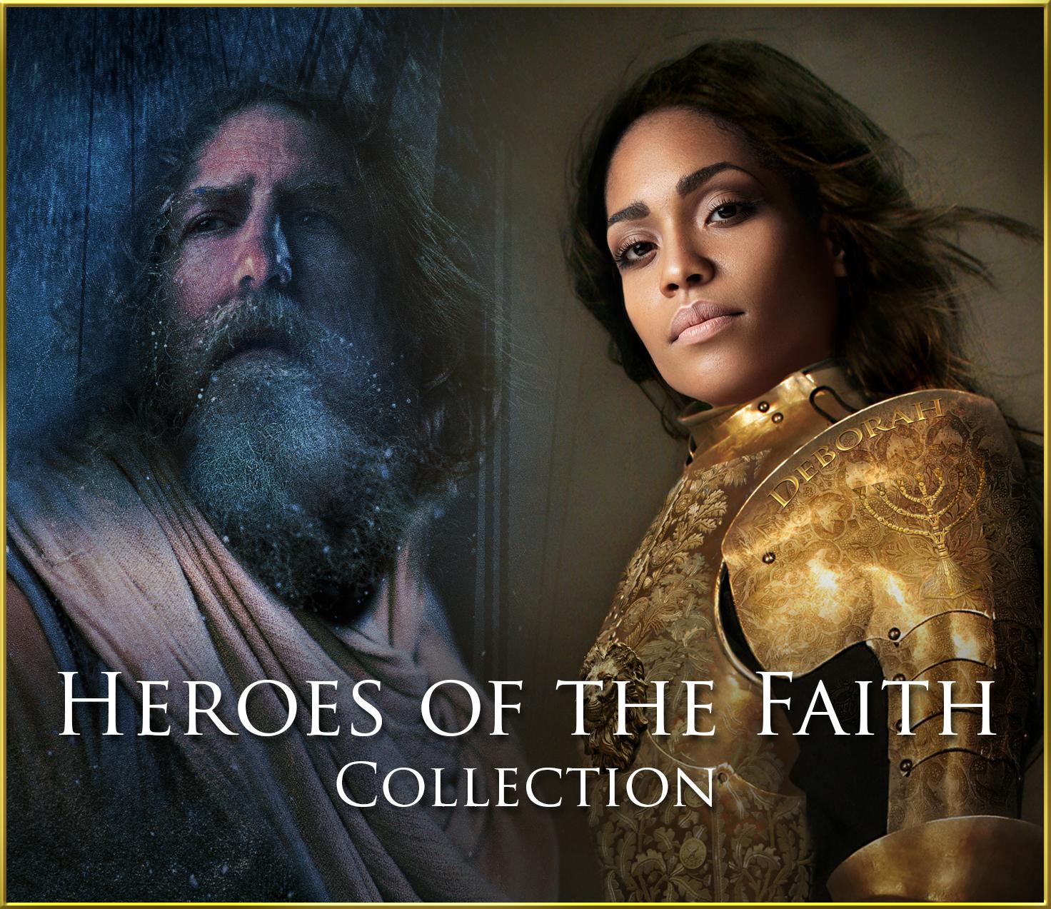 2018 Heroes of the Faith Button.jpg