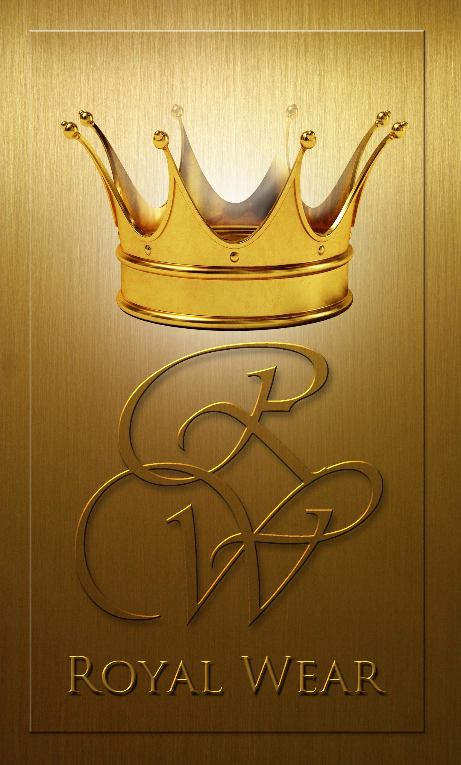 Royal Wear Gold Final .jpg