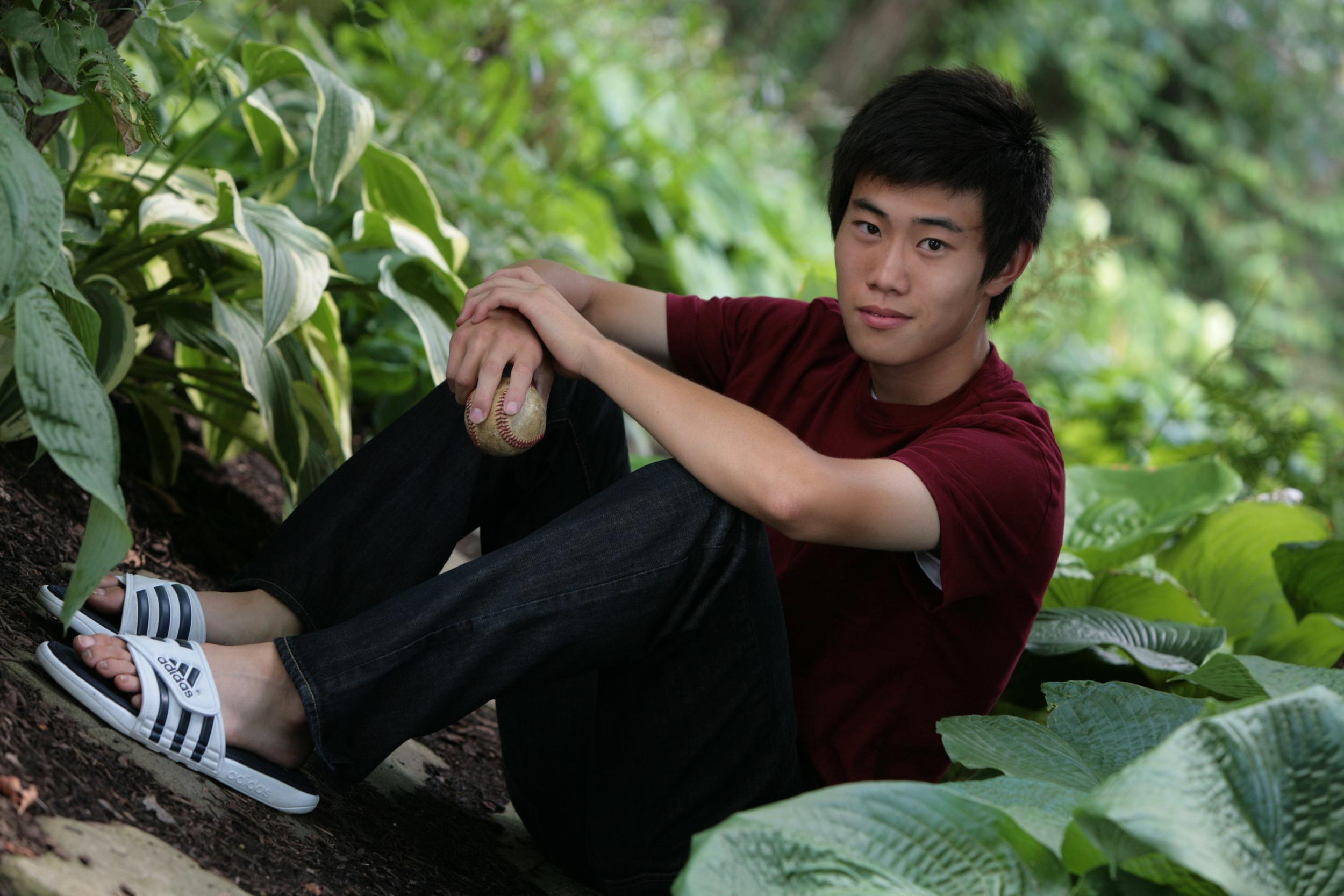 Zhang710_121.JPG