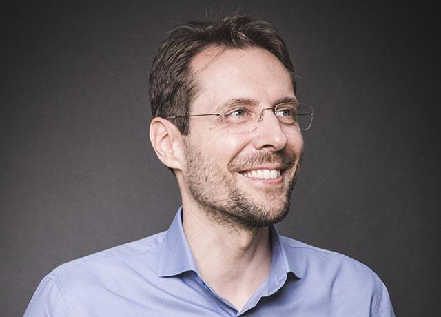 Florian Kandler Arbeitsphilosophen.jpg