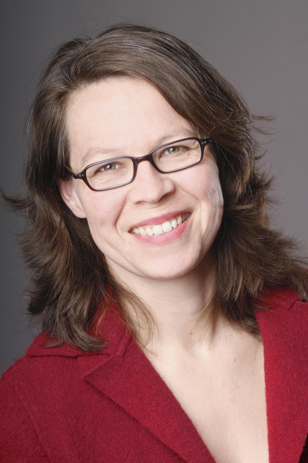 Carola_Kleinschmidt_Arbeitsphilosophen