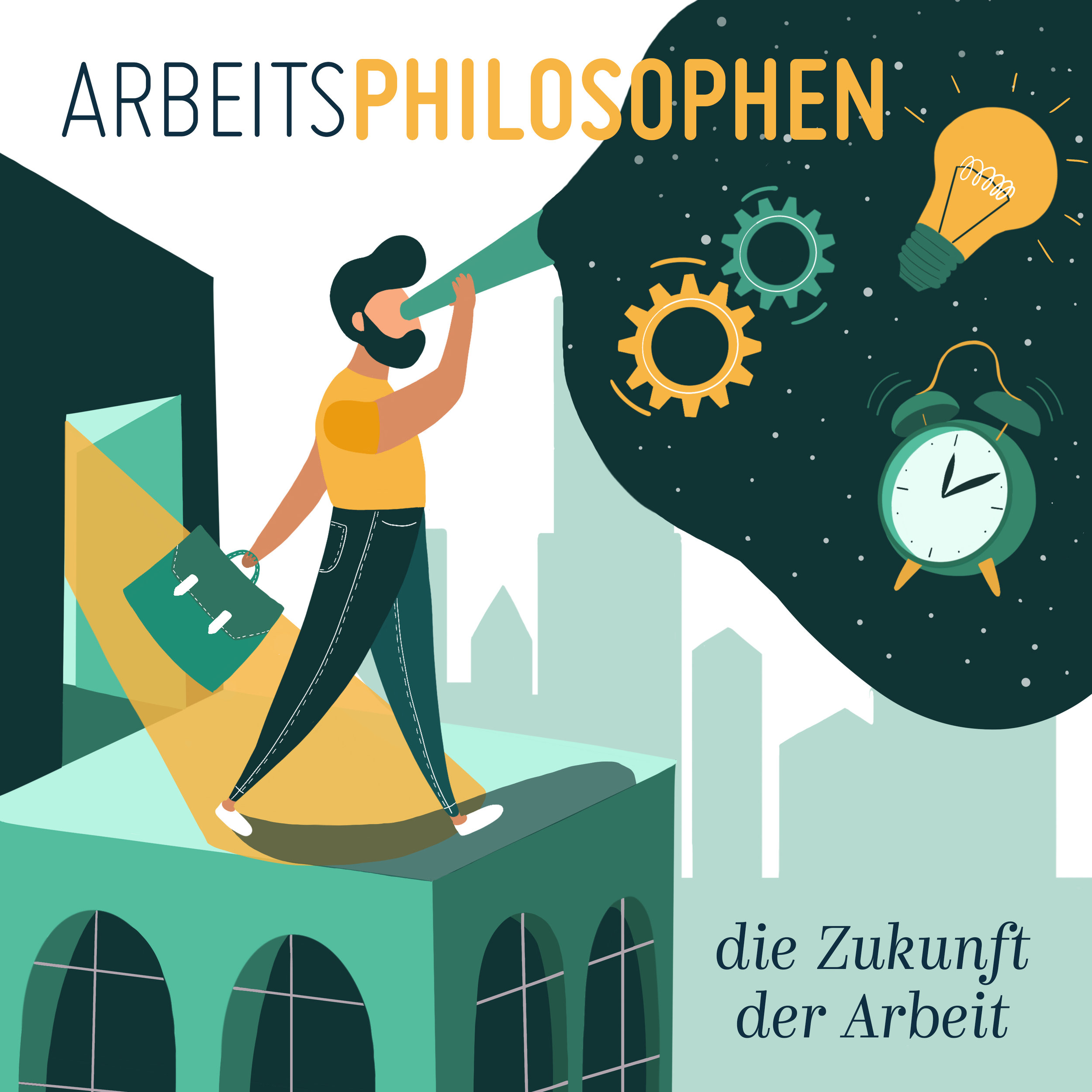 Podcastcover_Arbeitsphilosophen_01.jpg