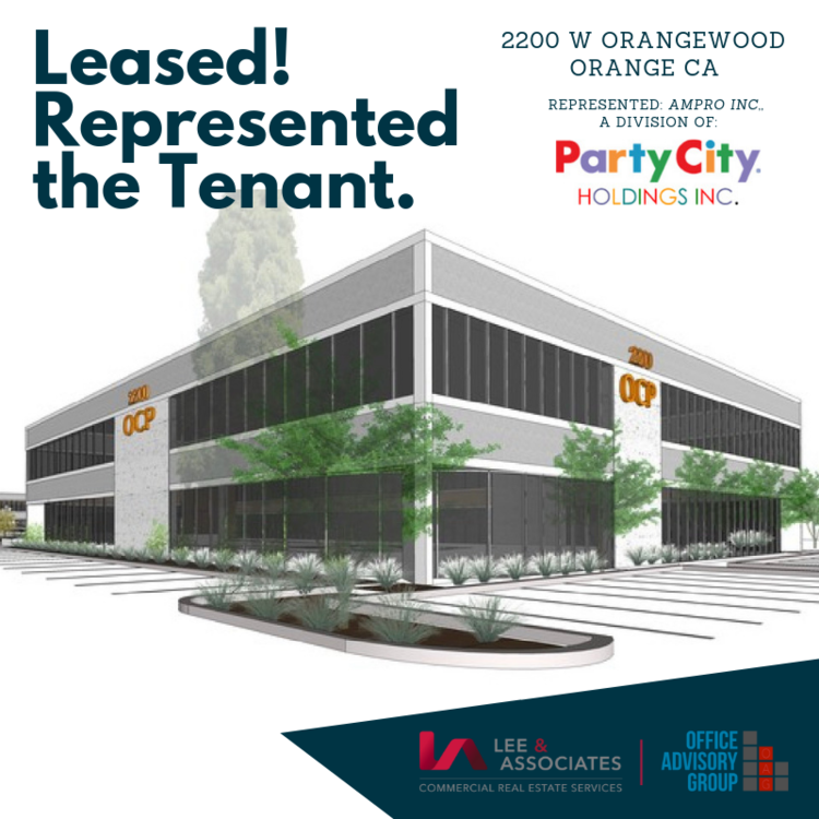 2200 Orangewood_Ampro Done Deal Mkting.png