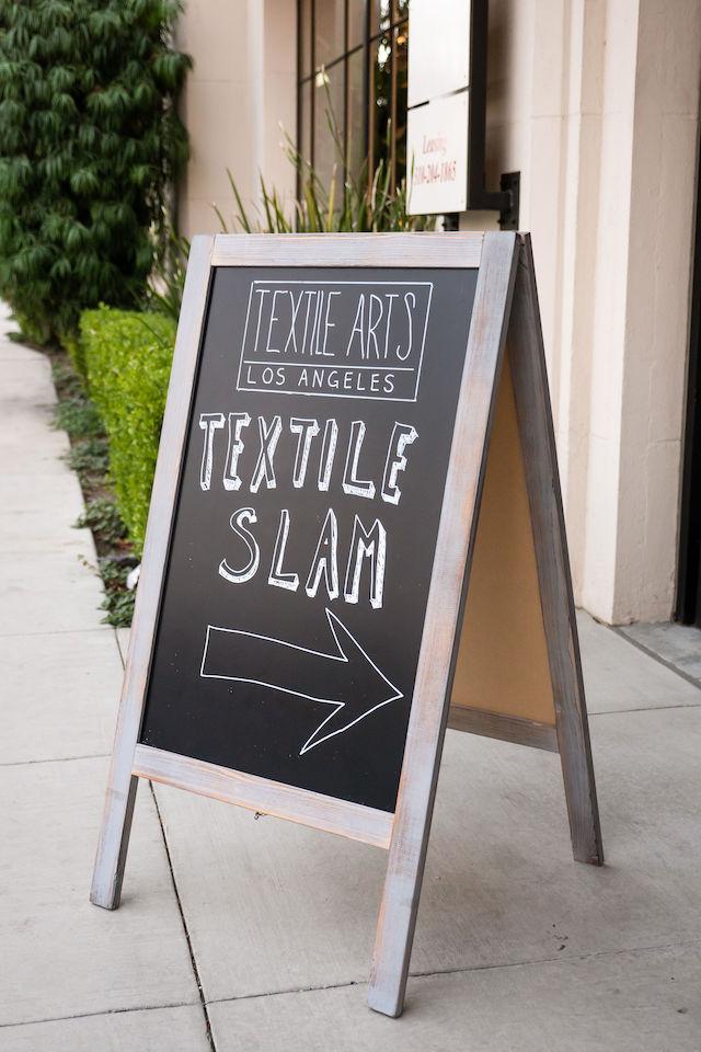 TextileSlam-011.jpg