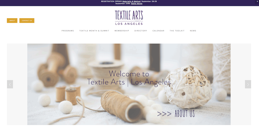 textileartslosangeles_homepage.png
