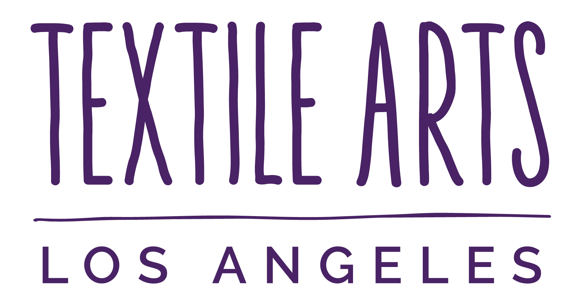 Textile Arts | Los Angeles , Los Angeles  textile art and design, workshops, advocacy
