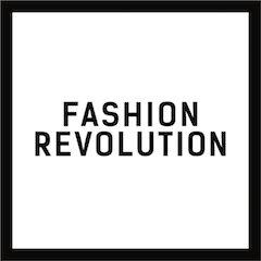 FRD_logo.jpg