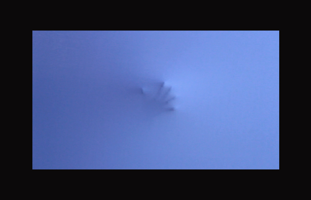 com.part.men.tal (video still),  2013