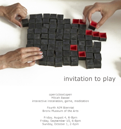 invitation to play 2.jpg