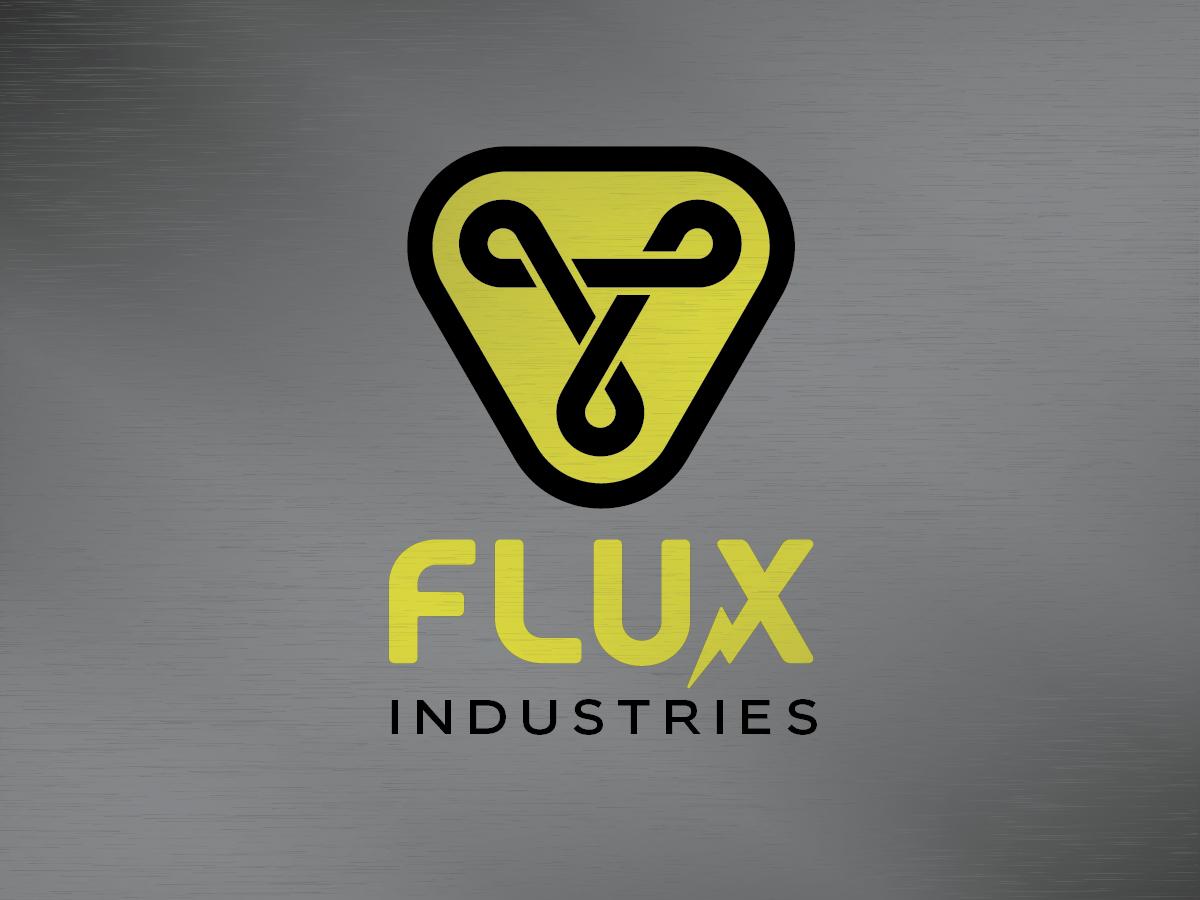 Flux Industries.jpg