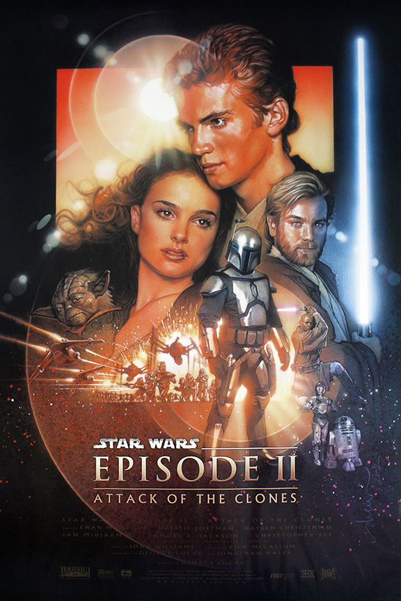 Attack of the Clones Poster.jpg