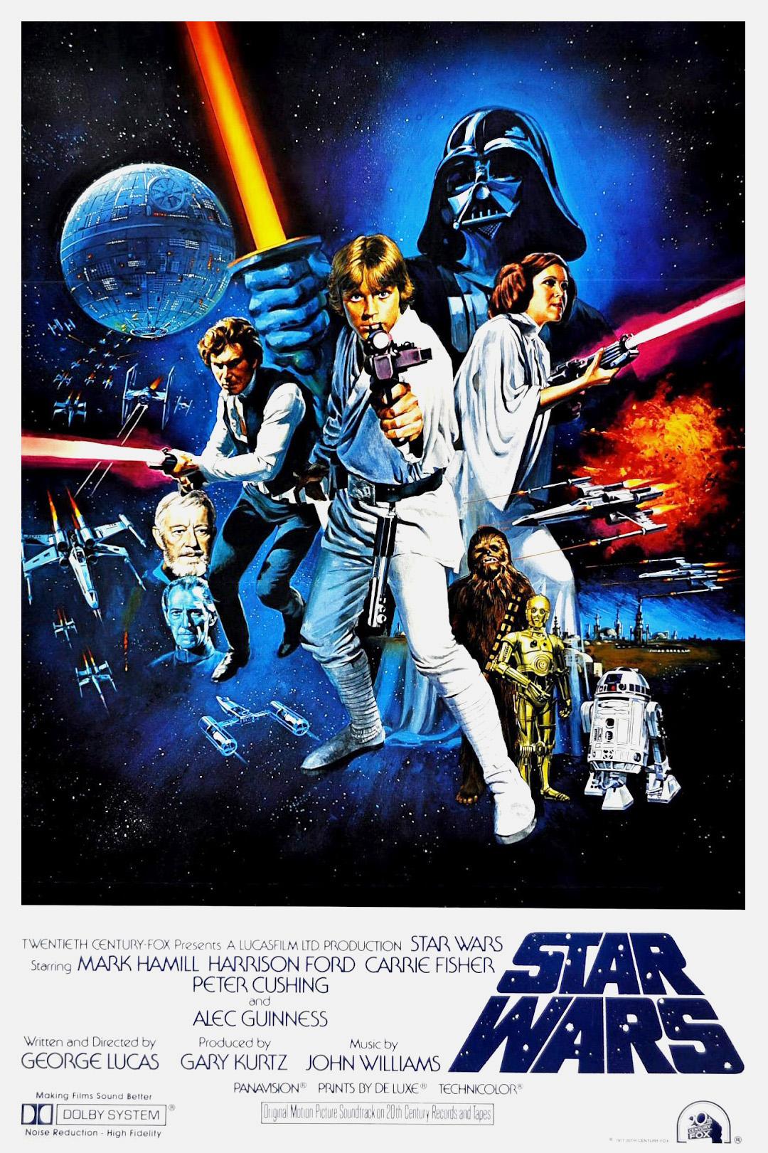 Star Wars Poster Style C.jpg