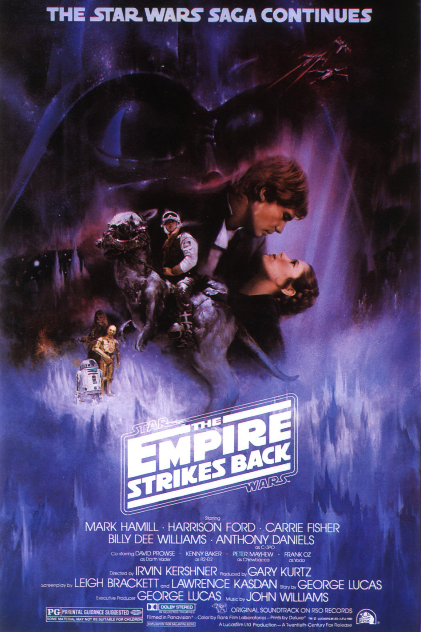Empire Style A.jpg