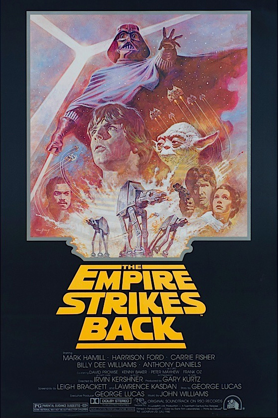Empire Rerelease 1981.jpg