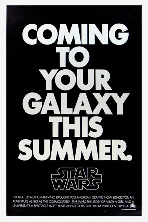 Star Wars Teaser 1a.jpg