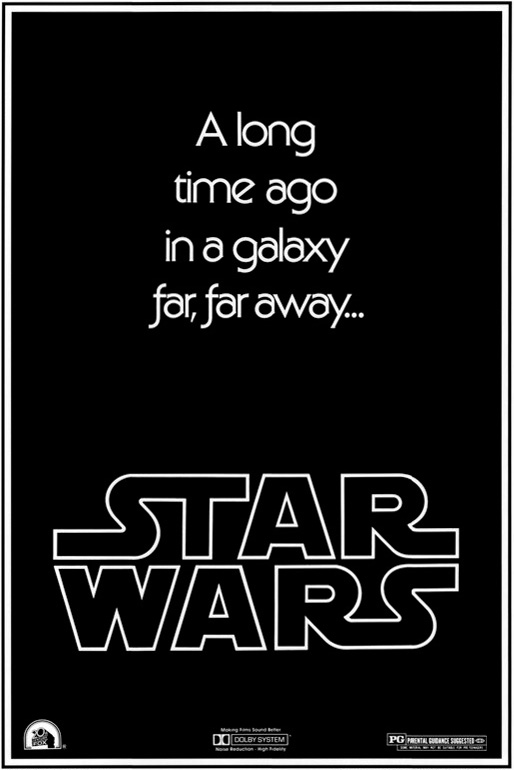 Star Wars Teaser 2.jpg