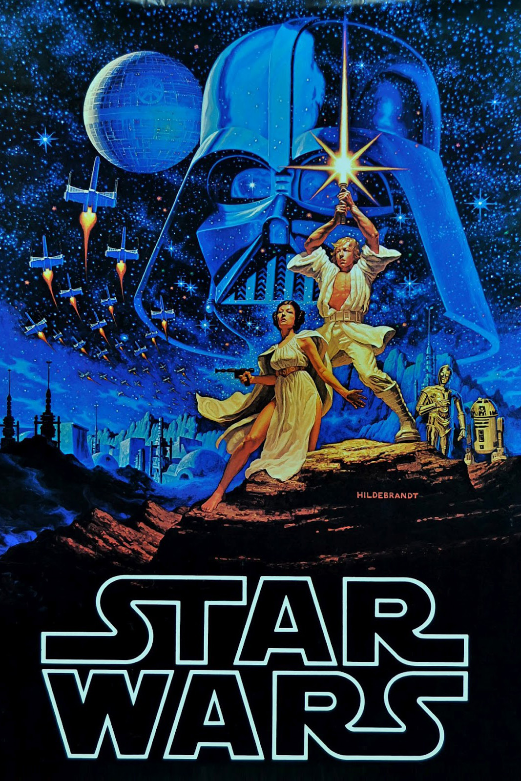Star Wars Style B.jpg