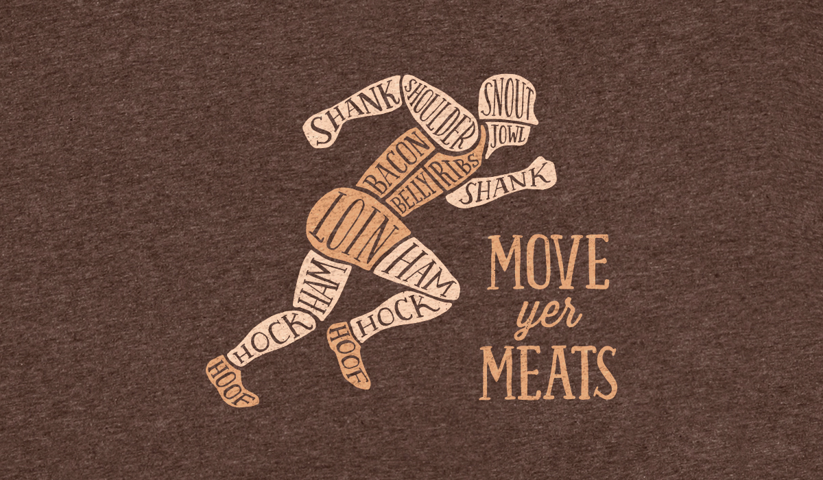Move Yer Meats.jpg