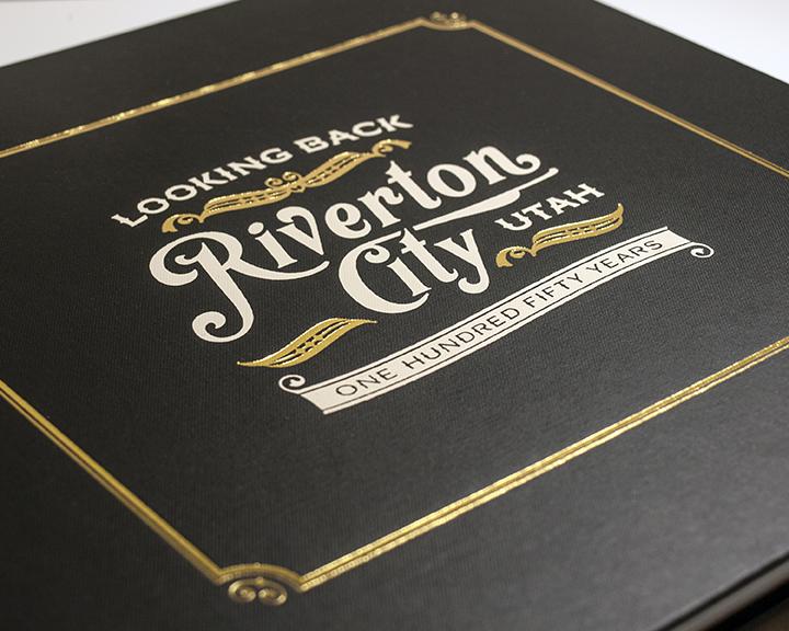 Riverton+City+5.jpg