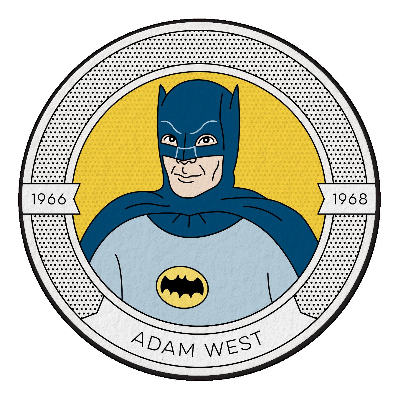 Adam West Coaster-01.png