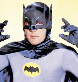Adam West Batman.jpg
