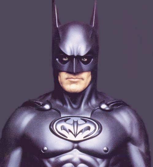 BatmanGeorgeClooney.jpg
